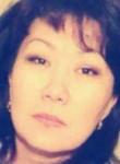 Lazzat, 49, Astana