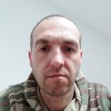 Dimas, 43  , Opole