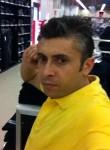 Hüseyin, 34 года, Tosya