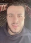 شريف, 28  , Kafr ash Shaykh