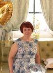 Larisa, 52  , Moscow