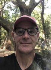 Fabrice , 47, France, Perpignan