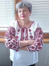 Nataliya, 69, Ukraine, Kiev