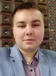 Roman, 28  , Uzlovaya