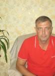 pavel, 38  , Ryazan