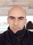 Bülent , 44, Atasehir