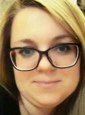 Yuliya , 35, Russia, Krasnoyarsk