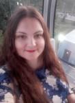 Lidiya, 39  , Naberezhnyye Chelny