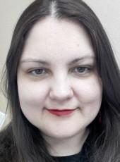 Lidiya, 38, Russia, Naberezhnyye Chelny