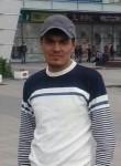 Sirojiddin, 43, Tashkent