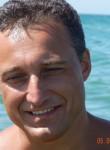 Igor, 46  , Moscow