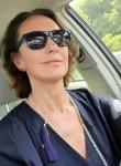 Katrin, 50, Kiev