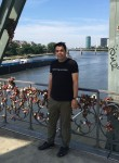 Ahmet Hakan, 37  , Antwerpen