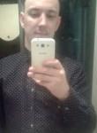 Stanislav, 24  , Ozherele