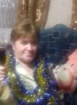 Nadezhda, 57  , Roslavl