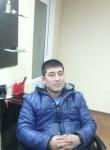 ShUKhRATBEK, 31  , Uchqurghon Shahri