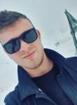 Artyem, 27  , Adler