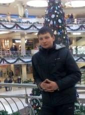 Aleksandr, 30, Russia, Zhukovskiy