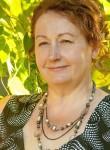 Veronika, 54  , Izhevsk