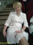 Mila, 59  , Novomikhaylovskiy