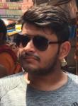 deb, 19  , Kanchrapara