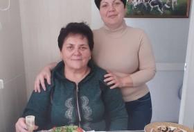 Valentina, 60 - Miscellaneous