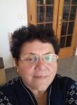 Valentina, 60  , Jesi