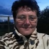 Valentina, 60 - Just Me Photography 3