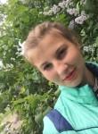 Alyena, 24  , Spassk-Ryazanskiy