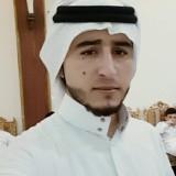 الہزيہن★, 26  , Ath Thawrah