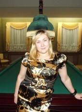 Olga, 44, Russia, Perm