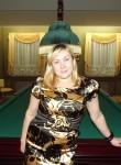 Olga, 43, Perm