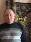 Anatoliy, 58, Chernihiv