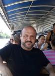 Avi, 54  , West Jerusalem