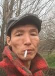 Men, 36  , Staryy Oskol