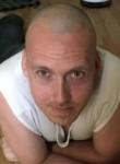 Alex, 37  , Wismar