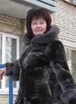 MARina, 54  , Michurinsk