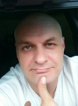Aleksey, 36, Tver