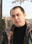 Rakhmatilla, 52  , Tashkent