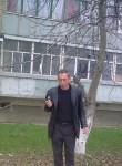 Sergey, 49  , Feodosiya