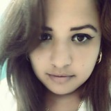 Leyanet , 29  , Las Tunas