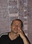 Vasiliy, 45  , Bakhmach