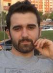 Ufuk, 28  , Bursa