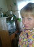 Masha, 20  , Berezovyy