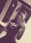 Elena, 30, Tambov