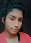 Sabrina, 18  , Ipatinga