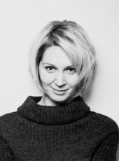 Irina, 45, Russia, Troitsk (MO)