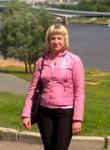 alenushka, 38  , Staraya Russa