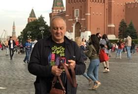 Vladimir, 59 - Miscellaneous