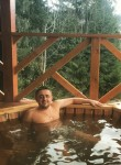 Dmitriy, 25  , Porec